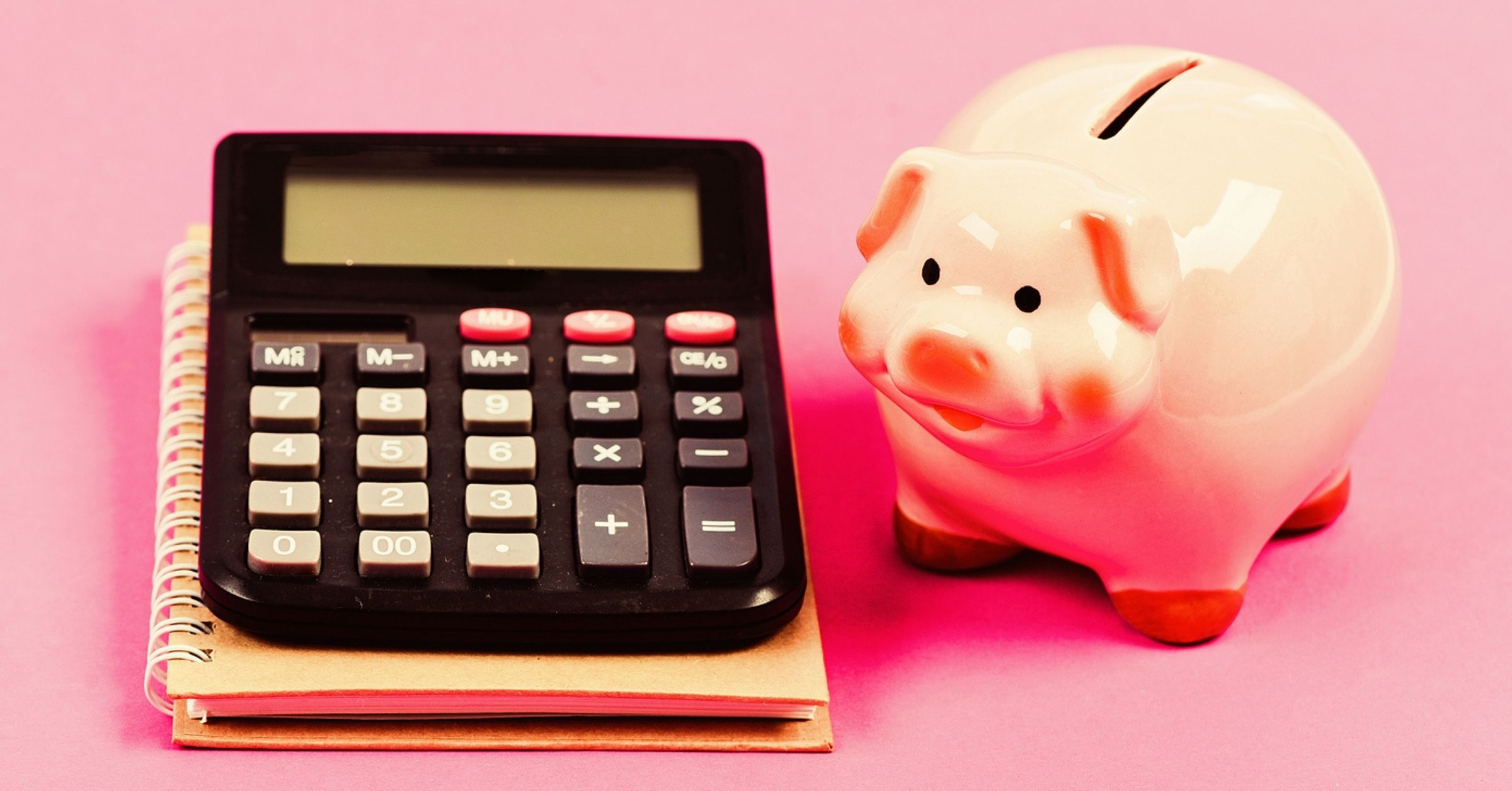 How to pay yourself as a small business owner
