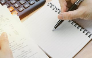 How to reduce your small business expenses