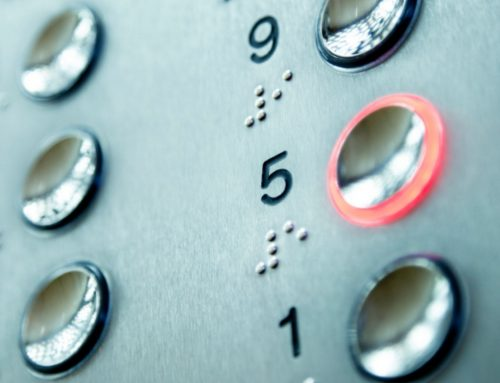 How to write an elevator pitch for your small business