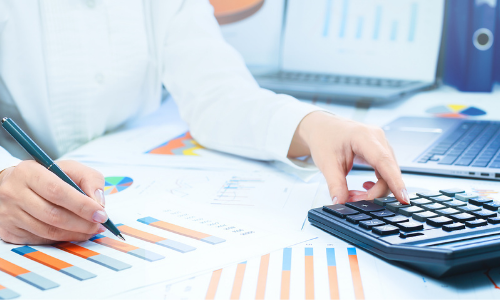 Uncovering hidden profits in your small business course