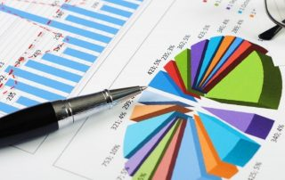 Why market research is important for small business